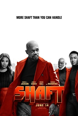 Shaft (2019) film poster.png