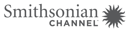 Smithsonian Channel current logo.png