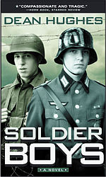 File:Soldier Boys.jpg
