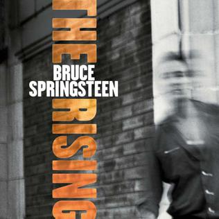 Springsteen_The_Rising.jpg