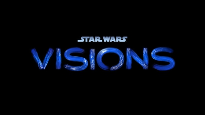 File:Star Wars Visions Logo.jpg DescriptionThe official logo to the 2021 anime series Star Wars: Visions.