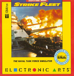 Strike Fleet Coverart.png