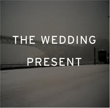 <i>Take Fountain</i> album by The Wedding Present