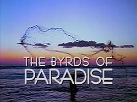 <i>The Byrds of Paradise</i>