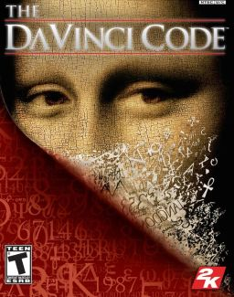 The Da Vinci Code (video game) - Wikipedia, the free encyclopedia