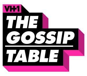 file the gossip table logo     wikipedia
