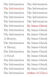 The Information Gleick 2011.jpg