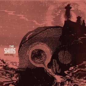 Simple Song (The Shins song) single by The Shins