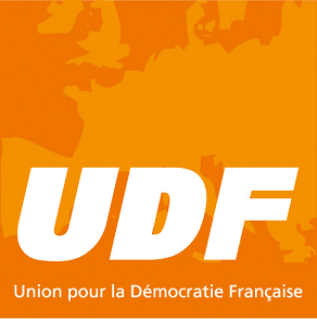 Union for French Democracy political party