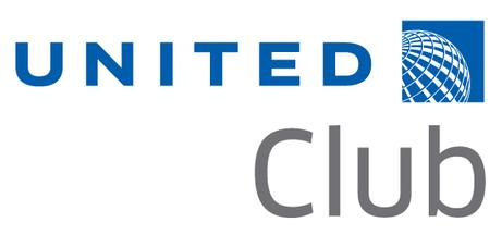 map of newark airport with File United Club Logo on Elizabeth Nj Usa likewise Airtrain Newark Resumes likewise Chongqing Jiangbei International Airport Master Plan moreover BNA likewise Intercaribbean Airways To Fly To Cuba From Providenciales.
