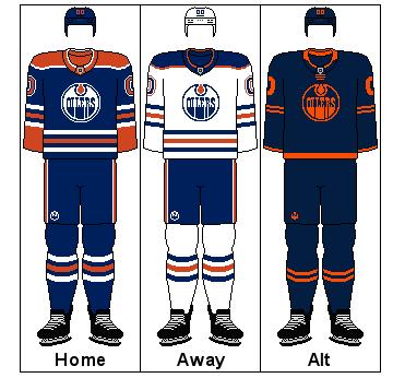 Edmonton Oilers - Wikiwand e45ab2bdf