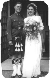 Of The Canadian War Bride 5