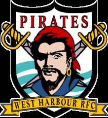 West Harbour RFC
