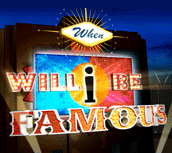 When Will I Be Famous? (TV series)