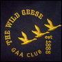 Wild Geese GAA