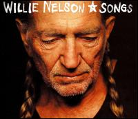 Willie-Nelson-Songs.jpg