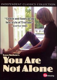 You Are Not Alone (1978 film) poster.jpg