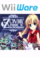 Zombie Panic in Wonderland Coverart.png