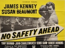 """No Safety Ahead"" (1959).jpg"
