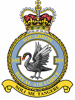 """Résultat de recherche d'images pour """"103 squadron"""""""