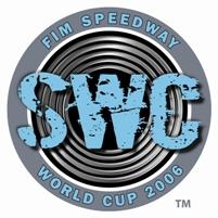 speedway gp world cup