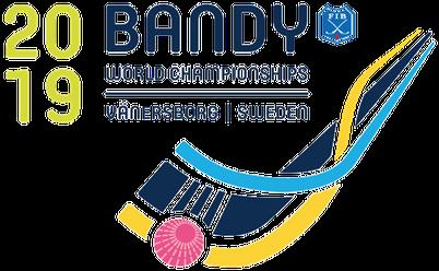 бенди версия 1 5 0 0