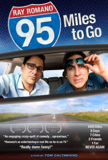 95 Miles to Go Poster.jpg
