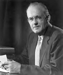 Image result for a w tozer