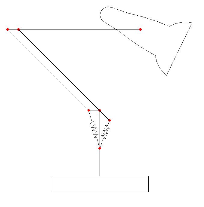 Fileangle Poise Lamp Diagramg Wikipedia