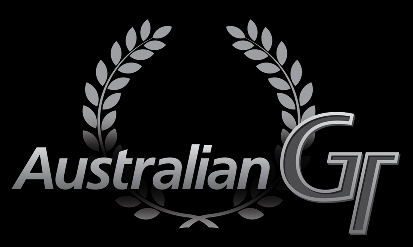 File:Australian GT championship logo.jpg - Wikipedia