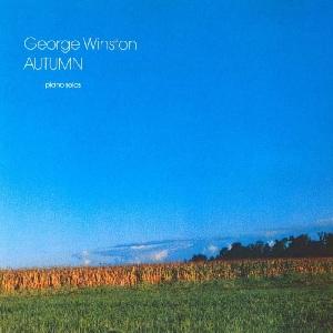 Free Credit Scores >> Autumn (George Winston album) - Wikipedia