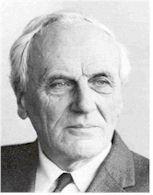 Bernard D. H. Tellegen
