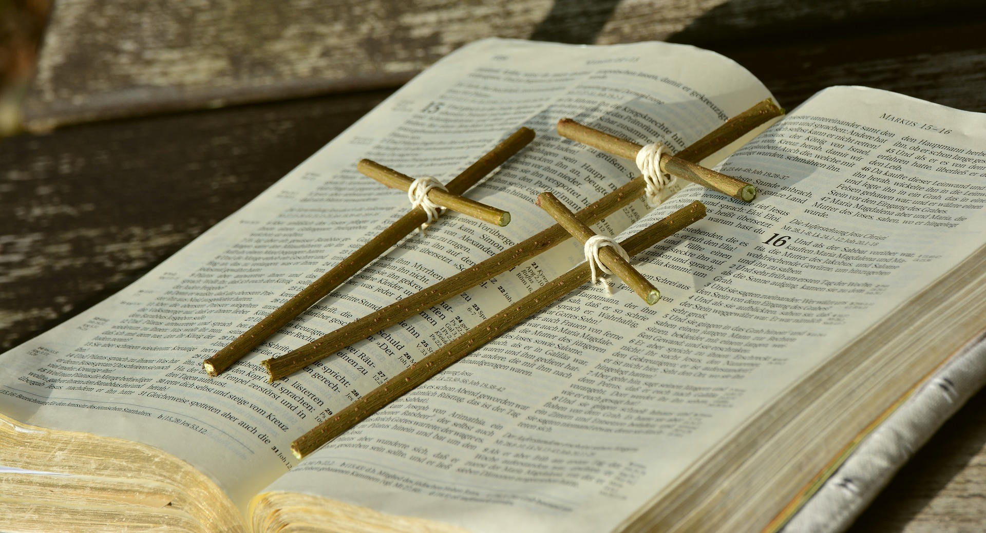 15 Best Bible Verses About Protection Scriptures On God S
