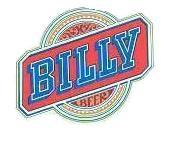 Image:Billy Beer Logo.png