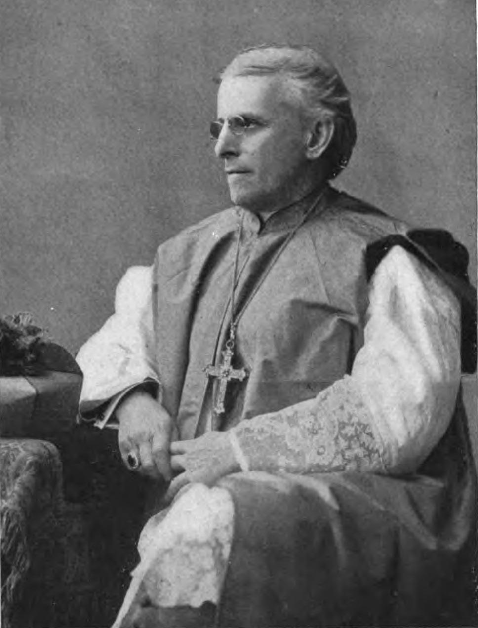Virginia Keiley