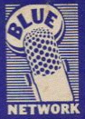 BlueNetworklogo.png