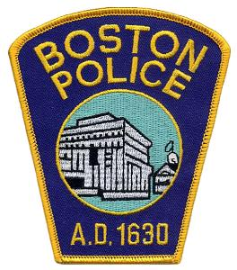 Boston online dating robbery prevention