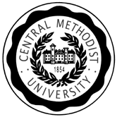 Central Methodist University United States historic place