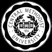 CMUschoolseal.png