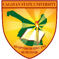 Cagayan State University Public university in Cagayan province, Philippines