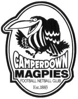 Camperdown Football Club