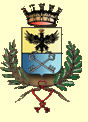 Coat of arms of Casteggio