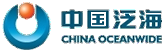 China Oceanwide Holdings Group logo.png
