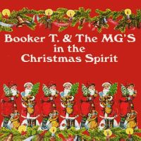 ChristmasSpirit BookerTalbum.jpg