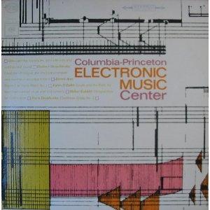 Musik dansa elektronik - Wikipedia bahasa Indonesia ...