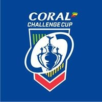 2019 Challenge Cup - Wikipedia