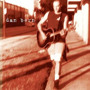 Dan Bern Album Wikipedia