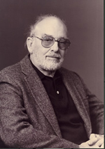 David Cass American economist
