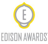 edison awards wikipedia