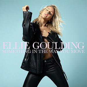 "Nuevo single » ""Army"" (UK) / ""Something In the Way You Move"" (WW) - Página 2 Ellie_Goulding_-_Something_In_the_Way_You_Move_(Single)"
